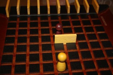 http://www.tk-game-diary.net/quoridor/4.JPG